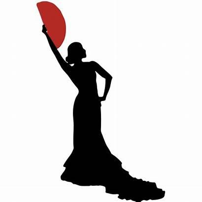 Spanish Icon Dancer Spain Icons Flamenco Travel