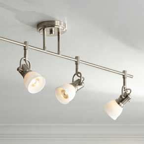kitchen ceiling track lighting kitchen lighting designer kitchen light fixtures ls 6530