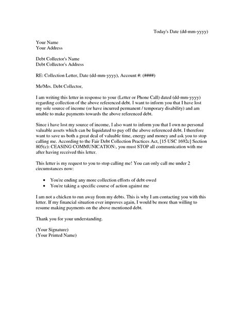 sole source letter luxury sole source letter cover letter exles 39687