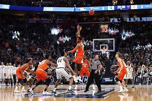 Previewing the 2018-19 Syracuse Orange men's basketball ...