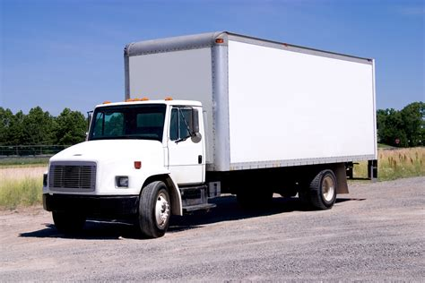 Truck Driver Safety Topics