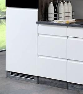Küchenzeile Weiß Hochglanz : k chenzeile cardiff k chen leerblock breite 270 cm hochglanz wei k che k chenzeilen ~ Indierocktalk.com Haus und Dekorationen