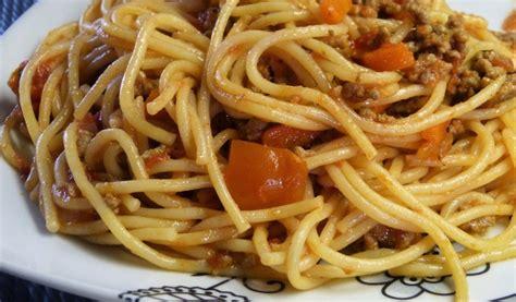 Receptes.lv - Dārzeņu sautējums ar gaļu