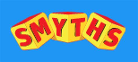 51826 Smyths Store Promo Code by Smyths Promo Code 07 2019 Find Smyths Coupons Discount