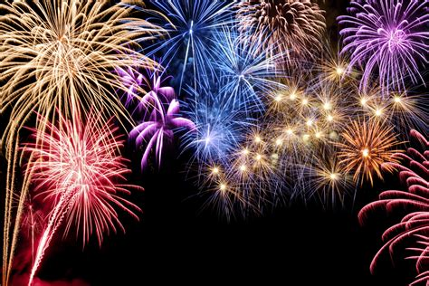 Where To Watch Macy's 4th Of July Fireworks Show In Nyc « Cbs New York