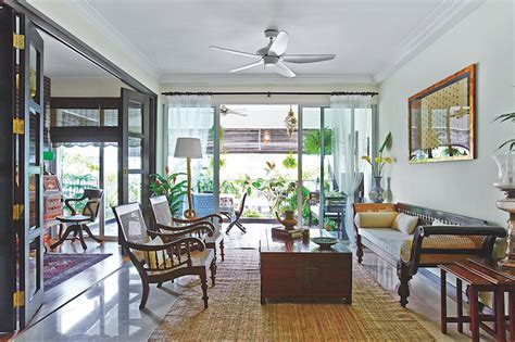 resort style homes   perfect  nature lovers  homebodies home decor singapore
