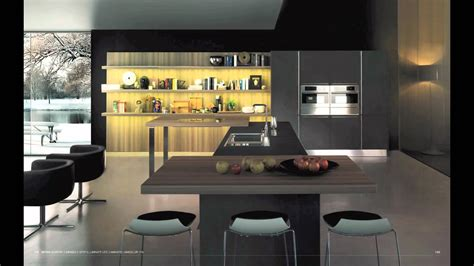 cuisiniste moderne cuisiniste cuisine moderne design mt210
