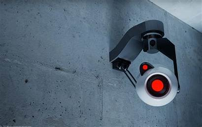 Security Wallpapers Camera Wall Cybersecurity Hipwallpaper Wallpapercave