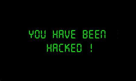 reuters exclusive iranian hackers target bank