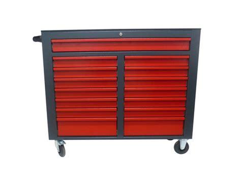 servante d atelier 15 tiroirs servante d atelier 15 tiroirs mobilier d atelier