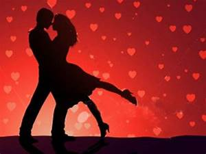 New Year Eve Celebration Romantic Ideas - XciteFun.net