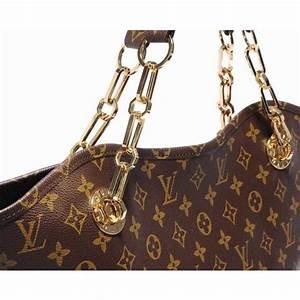 Tasche Louis Vuitton : louis vuitton tasche origianal oder fake original ~ Watch28wear.com Haus und Dekorationen