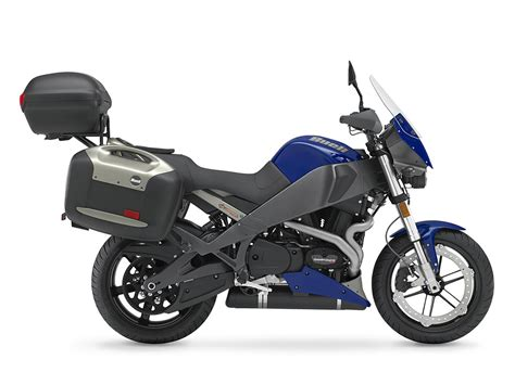 List Of Sport Touring Type Motorcycles