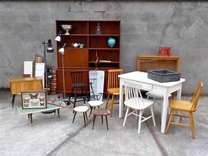 Retro Salon Köln : 2 wareneingang retro salon cologne ~ Orissabook.com Haus und Dekorationen