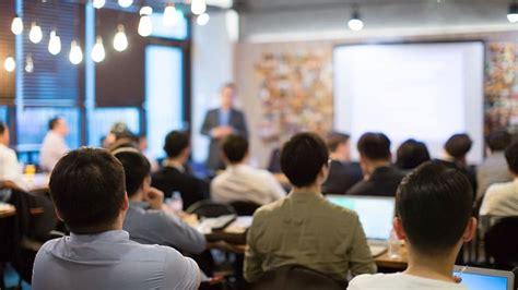 Employee training - Employee training to reduce your ...