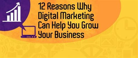 Marketing Help by Why A Company Needs Digital Marketing Service