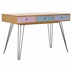 Schreibtisch Online Bestellen : schreibtisch couleur modern loft versandkostenfreie m bel online bestellen ~ Indierocktalk.com Haus und Dekorationen