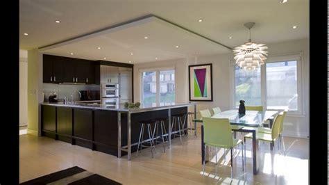 kitchen gypsum ceiling design ceiling designs for kitchen 4927