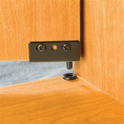 pin hinges for cabinets black simplex concealed hinges pair rockler woodworking