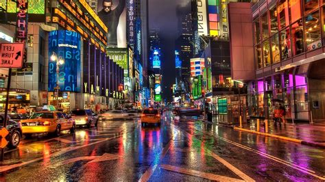 Broadway Background Broadway Hd Wallpapers This Wallpaper