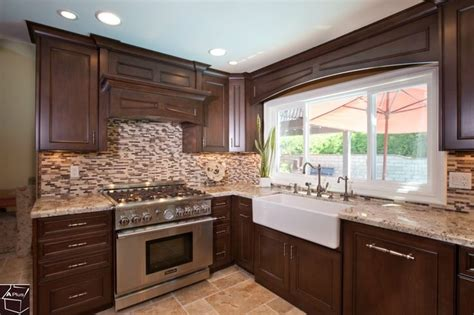 kitchen cabnet design newport kitchen remodel home remodeling for the 3303