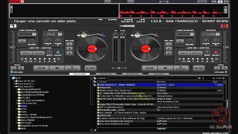 Virtual Dj 8 Rar Download