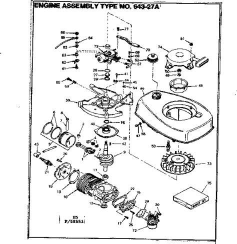 yamaha outboard motor parts list impremedia net