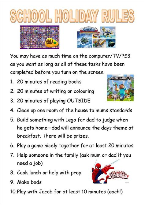 1000 ideas about toddler on supernanny 717 | 9bfa5fc67dd0115b56f4fd650b7ff840