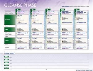 Advocare 24 Day Challenge Reviews  U2013 Miosuperhealth