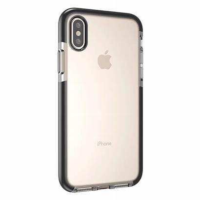 Phone Transparent Clear Case Dual Iphone Thin