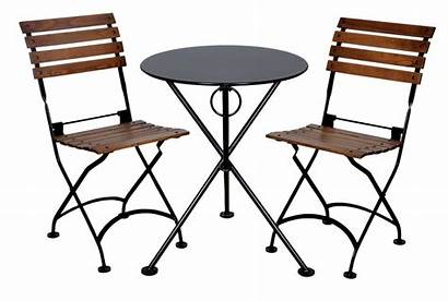 Chairs Bistro Table Chair Clipart French Furniture