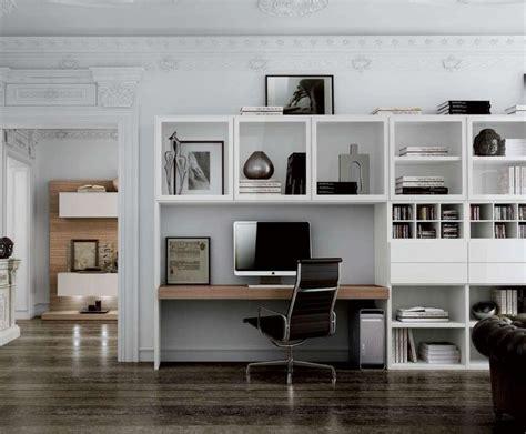 les de bureaux les 20 meilleures idées de la catégorie bureau