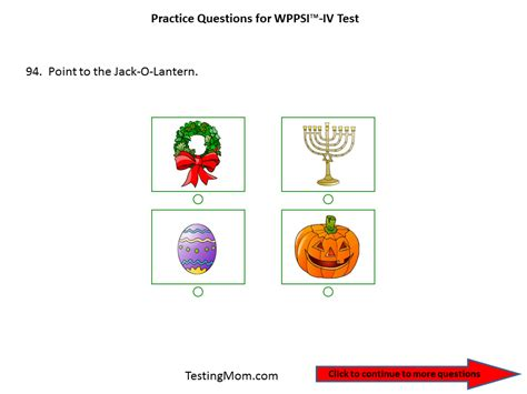 practice questions for the wppsi the wechsler preschool 528 | 5ac91a3dceb7986cc344d2b164b4175a