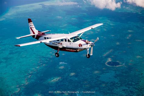 Pure Placencia: 10 travel tips to manage the Belize International Airport & Tropic/Maya Island ...