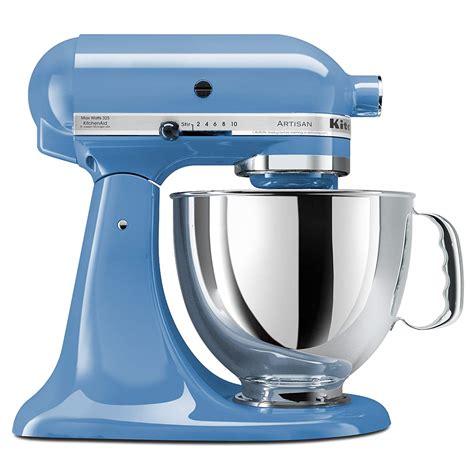 kitchenaid stand mixers kitchenaid stand mixer