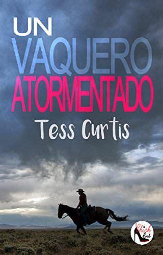 Libro vaquero pdf descargar es uno de los libros de ccc revisados aquí. Un vaquero atormentado - (Rancho Atkins 03) - Tess Curtis - Pdf Y EPUB … | Libros en espanol ...