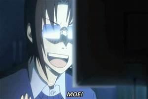[Shimoneta Ep 5 Spoiler] Taste the rainbow! : anime