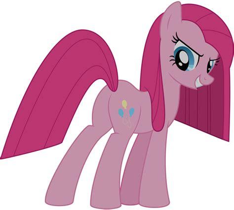 equestria daily mlp stuff sfm pink