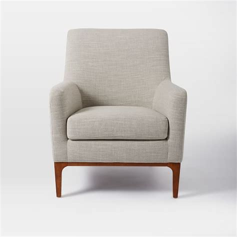 sloan upholstered chair west elm