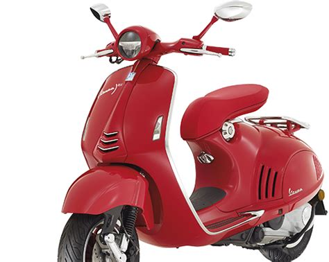 Vespa 946 Backgrounds by Vespa Piaggio Sitio Oficial Vespa
