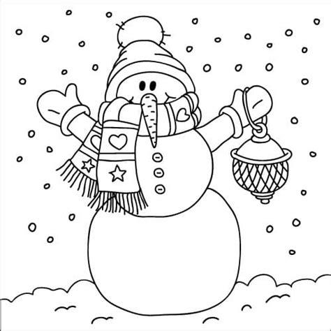 disegni da colorare per bambini on line natale disegni per bambini da colorare nostrofiglio it