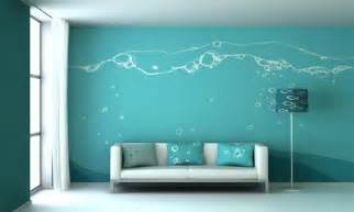 Cheap Wall Decorations Living Room Picture 2