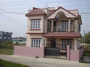 Modern Home Design In Nepal Review Home Decor