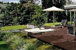 Terrasse In Holzoptik : keramikelemete keramikelement terrassenplatten terrassenplatte terrasse berlin potsdam ~ Sanjose-hotels-ca.com Haus und Dekorationen