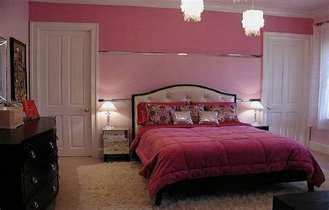 Eclectic Cool Teenage Girl Bedroom Ideas, Girls Bedrooms