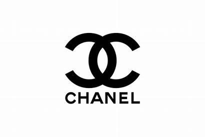 Chanel Transparent Logos Coco Template Freepnglogos 1948