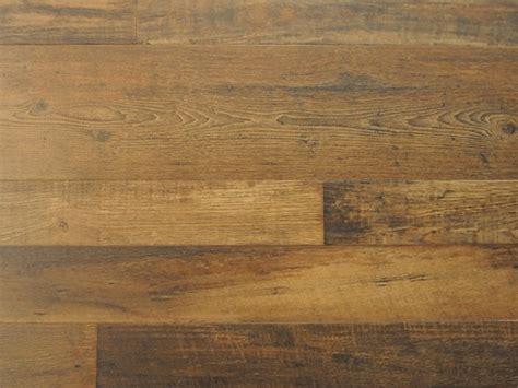 aquarius wpc waterproof laminate auburn ca   wood floors