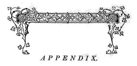 write  plural form  appendix kalimat blog