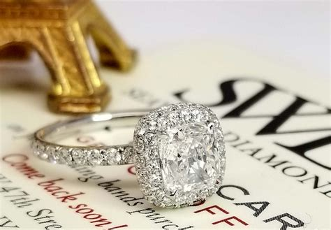 best jewelry shop in new york custom made rings and wedding bands