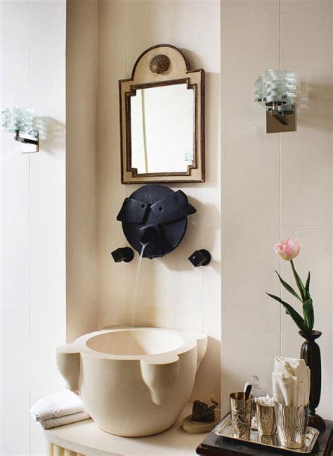 apt bathroom decorating ideas apartment bathroom decorating ideas